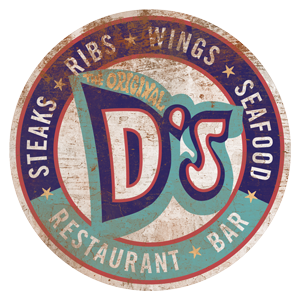 The Original D's Restaurant